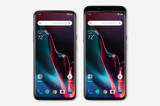 Oneplus 7 & 7 Pro Price and Specification | 48 Mp Triple Camera | Snapdragon 855 | What's New