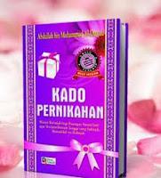 https://ashakimppa.blogspot.com/2019/06/download-ebook-muslimah-kado-pernikahan.html