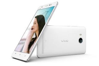 Harga Vivo Y11 Terbaru, Dilengkapi Prosesor Quad-core 1.3 GHz