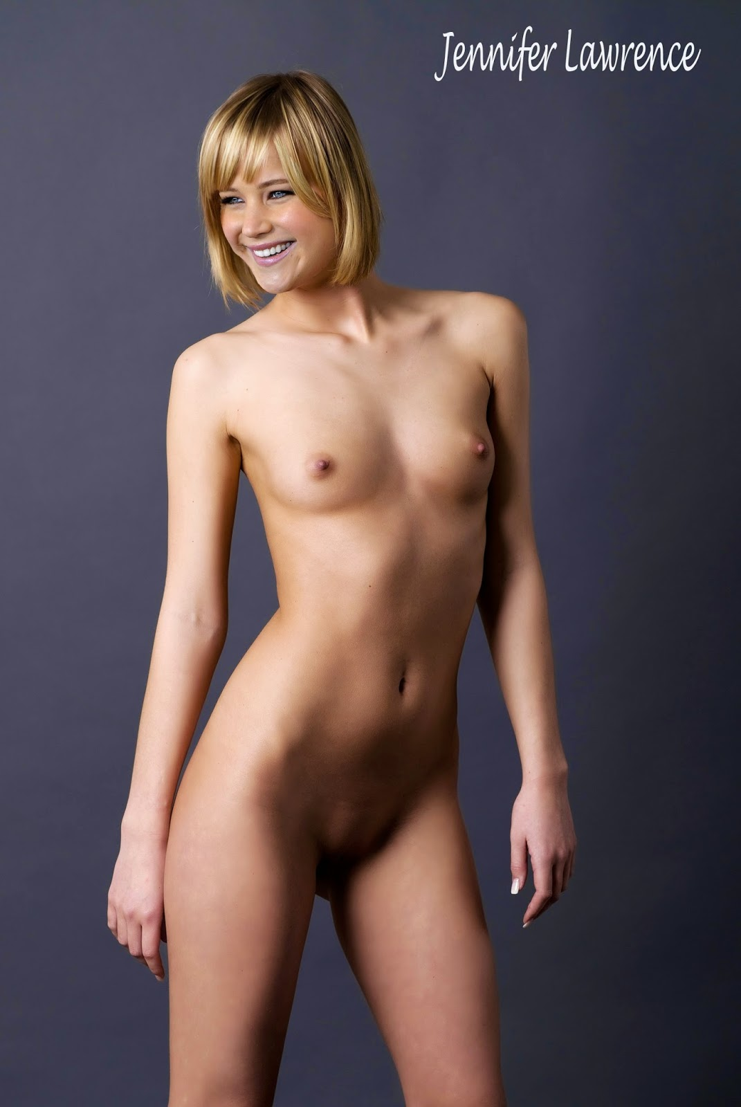 Nude Pics Of Jenifer Lawrence
