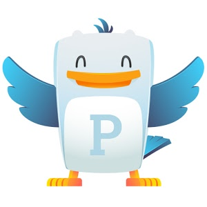 Download Plume for Twitter Latest APK