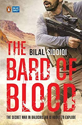 the bard of blood movie free download