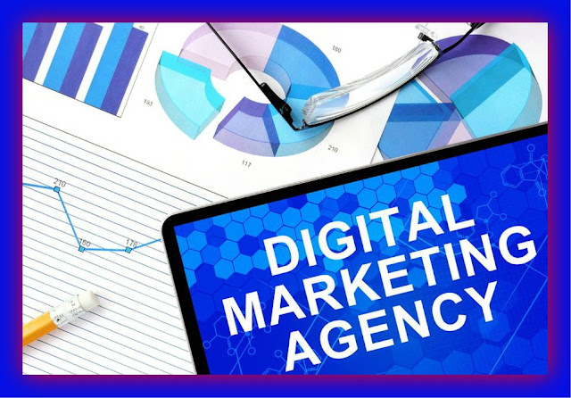 How to Create Best Digital Marketing Agency For Your Small Business