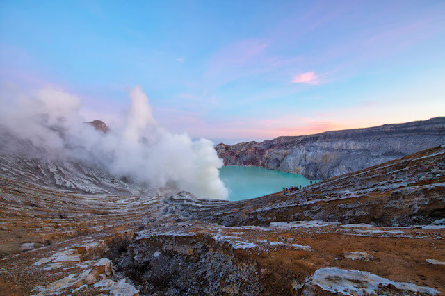 Berlibur-Ke-Ujung-Timur-Pulau-Jawa-Yuk-Intip-Destinasi-Wisata-Banyuwangi-Terbaik