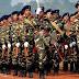 लॉकडाउन में सेना दे रही बंपर नौकरी, इन पदों पर होगी भर्ती, जरूर ध्यान रखें आवेदन की तारीख