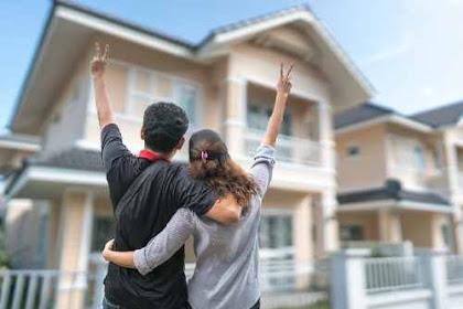 Bingung Pilih Rumah atau Apartemen? Berikut Ulasan Lengkapnya