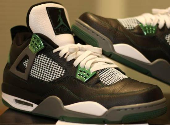 ajordanxi Your  1 Source For Sneaker Release Dates  Air Jordan 4 ... ebbd0bbf4b04