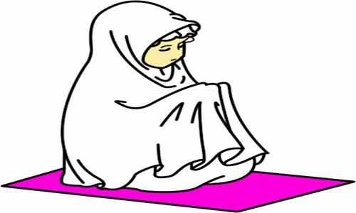 Berdoa tentu saja diperintah dalam pemikiran islam selain itu doa juga ialah senjata paling Bacaan Doa Setelah Sholat fardhu/wajib 5 waktu Lengkap Arab Latin Artinya