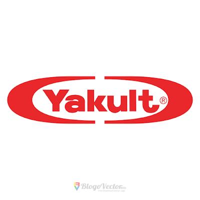 Yakult Logo Vector