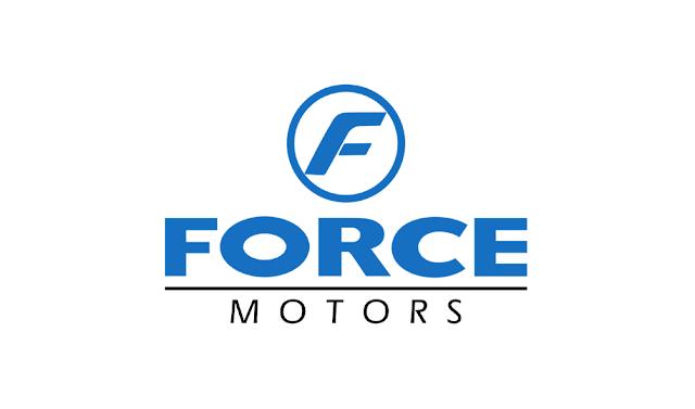 Force Motors is Hiring | Multiple Openings | Pune