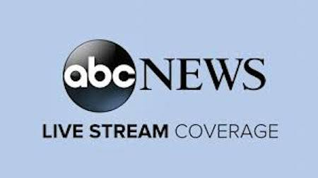 Free News Live Channel