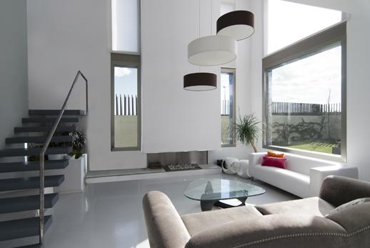 Vivienda-Lujo-Casas-Luminosas-ACGP-Arquitectura