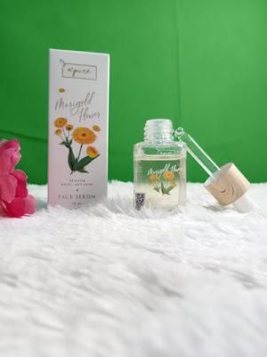 kemasan-marigold-serum