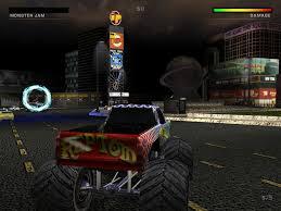 DOwnload monster jam maximum destruction Game PS2 For PC Full Version ZGASPC