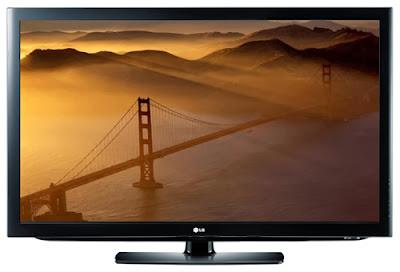 Το μυστικό που κρύβουν οι LCD οθόνες