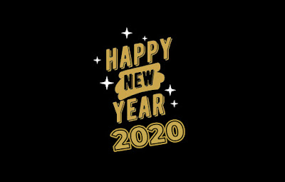 new year images with quotes