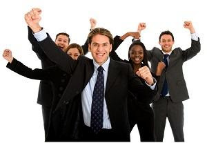 Memotivasi & Meningkatkan Kinerja Karyawan