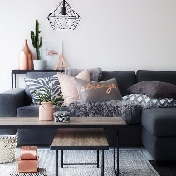 Couch Buying Guide: 5 Important Things To Do Before Buying a Sofa picture