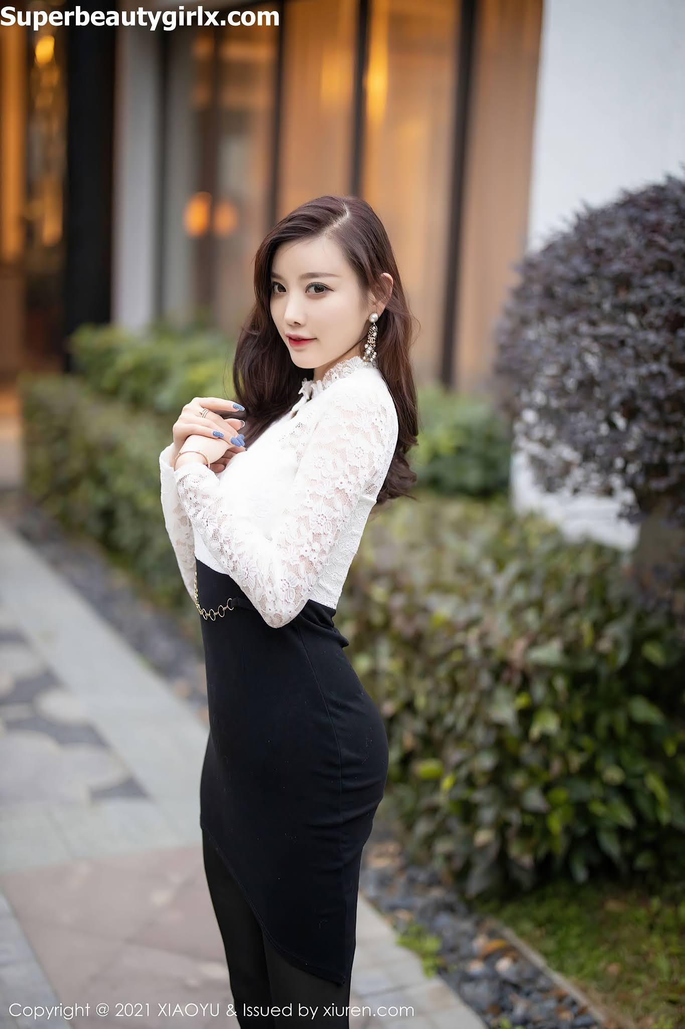XiaoYu-Vol.462-Yang-Chen-Chen-sugar-Superbeautygirlx.com