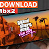 Gta Vice City Android Download (apk+data)