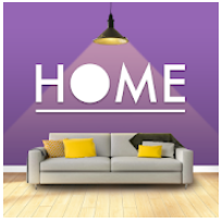 Home Design App Android