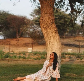 sonakshi-aware-people-for-environment