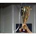 Τα ζευγάρια των ημιτελικών στο Κύπελλο Ανδρών