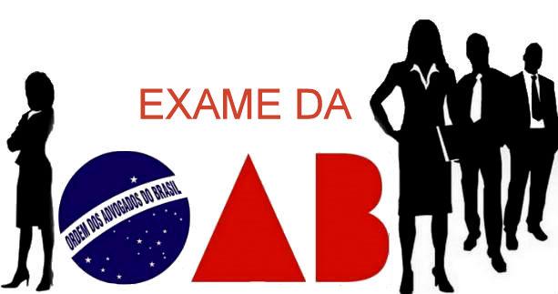 Artigo 7 do estatuto da oab
