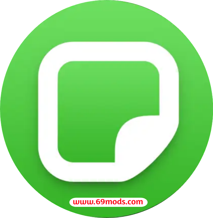 Personal Stickers Apk Latest Mod (2.0.0) Ads Free Premium