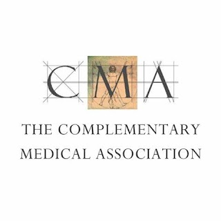 The Complementary Medical Asociation