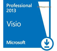 Free Download  Microsoft Visio Professional 2013  Latest
