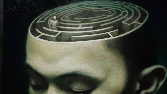 La scienza del controllo della mente tramite impianti vaccinali