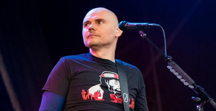 Billy Corgan Net Worth 2020, Biography, Education and Career