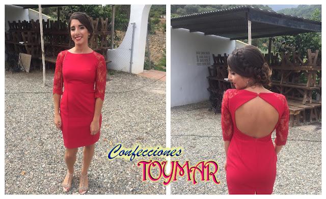 http://modas.toymar.es/2019/11/vestido-entallado-con-mangas-de-encaje.html