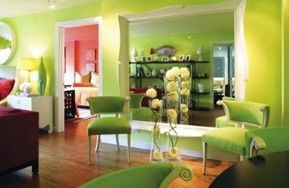 engineering et architecture top 10 d coration tendances. Black Bedroom Furniture Sets. Home Design Ideas