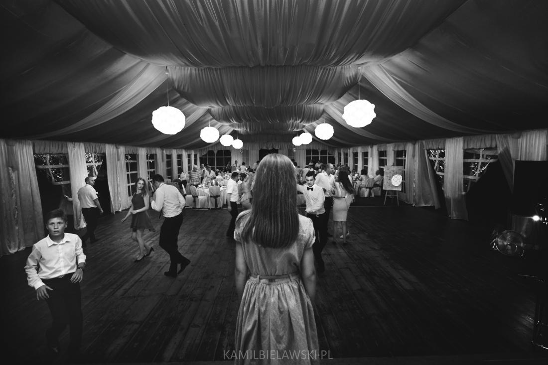 zdjęcia ślubne lubelskie