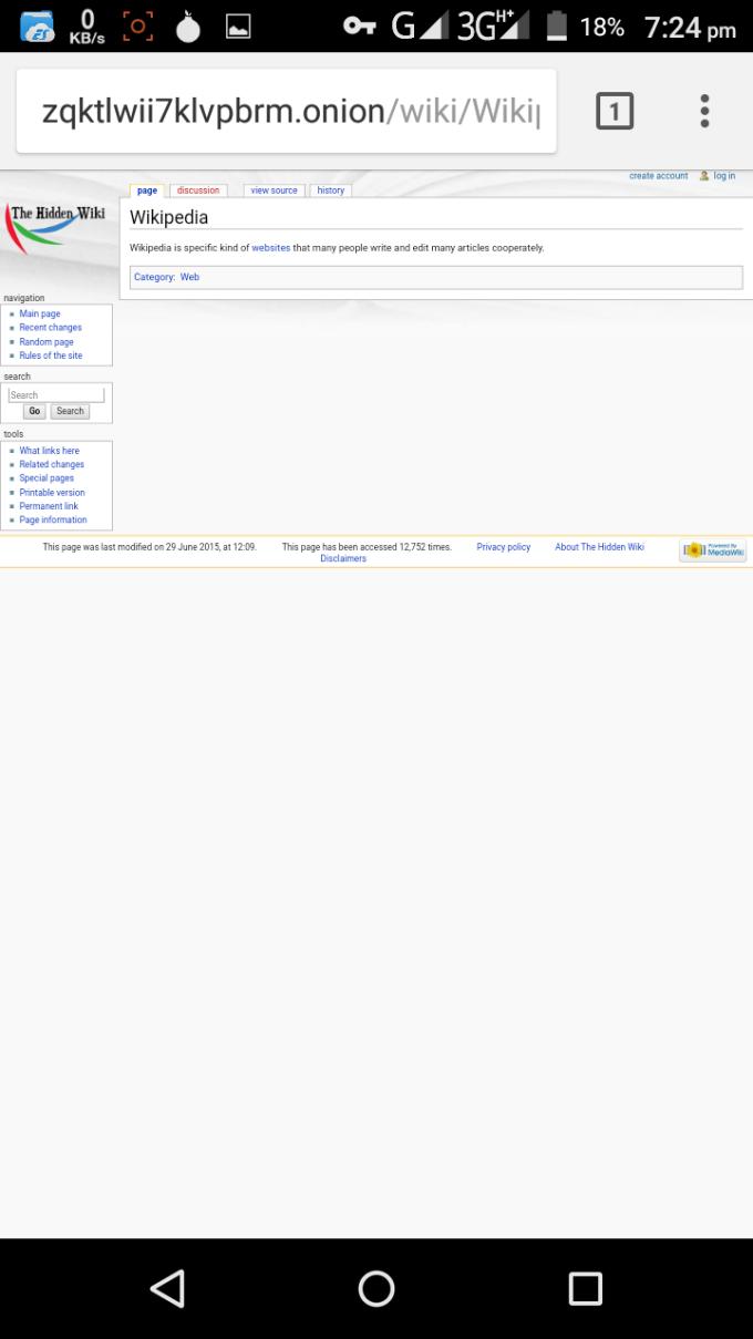 Dark web access with Google Chrome or phone browser  ।।  ডার্ক ওয়েবে প্রবেশ করুন গুগল ক্রোম বা ফোনের ব্রাউজার দিয়ে।