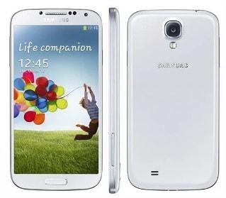 Hp Samsung Dan Perkembanganya Ime Android