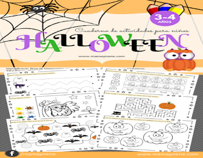 actividades-halloween