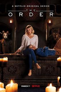 The Order [Season 1-2] Web Series all Episodes WebRip ESubs Dual Audio Hindi-English x264 480p