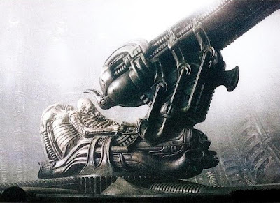 https://alienexplorations.blogspot.com/2020/03/alien-alexandre-o-philippes-memory_7.html