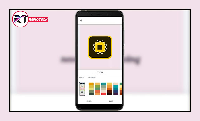 adobe spark spark post android adobe spark post android spark post pro apk تحميل برنامج spark post spark post pro