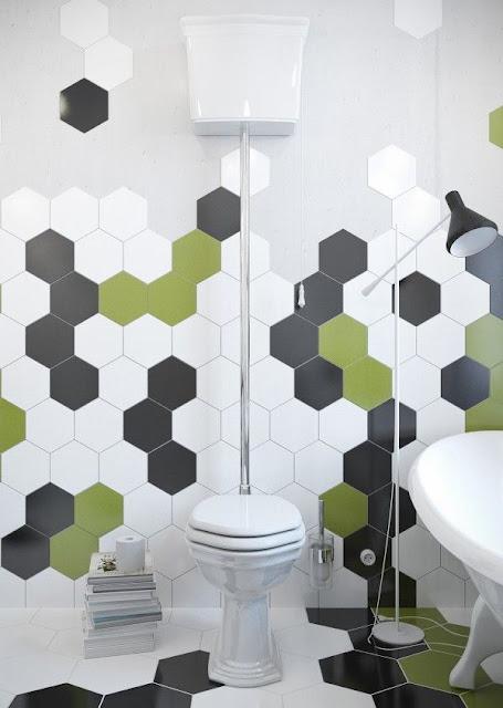 Bedroom Design With Bathroom