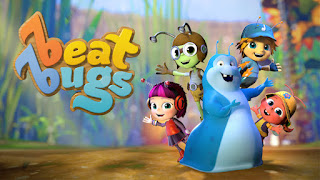 netflix-beatbugs-dibujos-para-niños-kids-animation-the-beatles-music-education