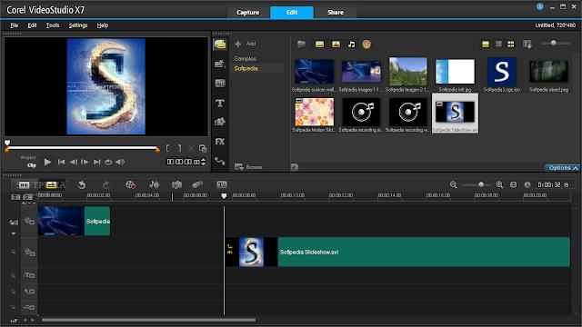 Corel videostudio pro x9 download crack