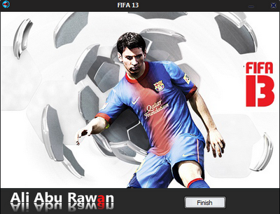 For fifa 11 download game full version free pc