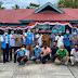 PLN Sumbar Wujudkan Mimpi Masyarakat Siberut Selatan