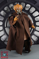 Star Wars Black Series Plo Koon 21