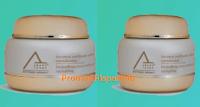 Logo Vinci gratis Bio-Crema Purificante Sebonormalizzante di Abano Terme Cosmesi