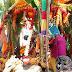 காரைதீவு மாவடி கந்தசுவாமி ஆலயத்தில் முதன்முறையாக தேரோட்டம் ....